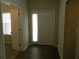 3551 Evelynton Avenue - Photo 27