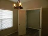 3551 Evelynton Avenue - Photo 28