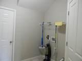 3551 Evelynton Avenue - Photo 29