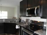 3551 Evelynton Avenue - Photo 3