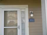 3551 Evelynton Avenue - Photo 31