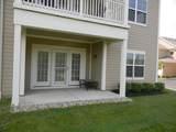 3551 Evelynton Avenue - Photo 32