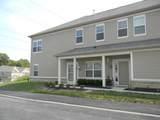 3551 Evelynton Avenue - Photo 33