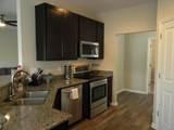 3551 Evelynton Avenue - Photo 4