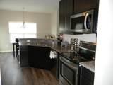 3551 Evelynton Avenue - Photo 5