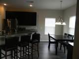 3551 Evelynton Avenue - Photo 7