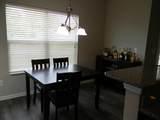 3551 Evelynton Avenue - Photo 8