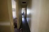1077-1079 18th Avenue - Photo 6