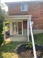 5004-5006 Beacon Hill Road - Photo 21