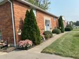 5004-5006 Beacon Hill Road - Photo 3