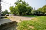 771-773 Butler Avenue - Photo 10