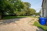 771-773 Butler Avenue - Photo 8