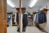 798 Tweed Court - Photo 46