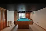 798 Tweed Court - Photo 49
