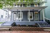 509-511 Beck Street - Photo 2