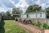 509-511 Beck Street - Photo 39