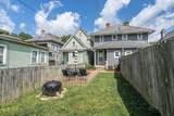 509-511 Beck Street - Photo 40
