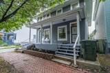 509-511 Beck Street - Photo 7