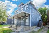 511-513 Deshler Avenue - Photo 3