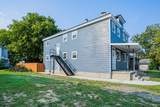 511-513 Deshler Avenue - Photo 5