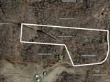 10705 Township Road 299 - Photo 1