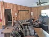 10705 Township Road 299 - Photo 12