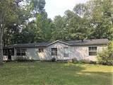 10705 Township Road 299 - Photo 8