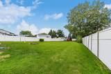 4036 Briarbush Drive - Photo 35