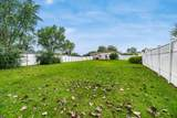 4036 Briarbush Drive - Photo 40