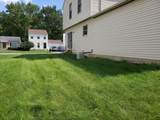 3634 Everby Way - Photo 2