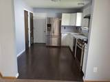 3634 Everby Way - Photo 3