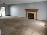 3634 Everby Way - Photo 4