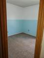 3634 Everby Way - Photo 5