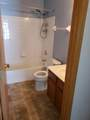 3634 Everby Way - Photo 7