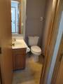 3634 Everby Way - Photo 8