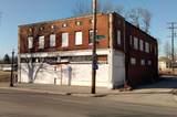 1572 Main Street - Photo 1