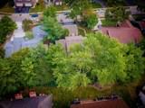 6373-6375 Dummerston Court - Photo 47