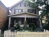 363 Hudson Street - Photo 1