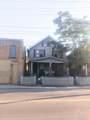 363 Hudson Street - Photo 2