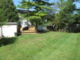 8118 Simfield Road - Photo 34