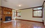 4018 Clearview Avenue - Photo 15