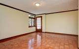 4018 Clearview Avenue - Photo 17