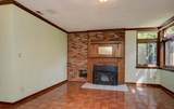 4018 Clearview Avenue - Photo 18
