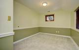 4018 Clearview Avenue - Photo 19