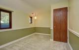 4018 Clearview Avenue - Photo 21