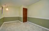 4018 Clearview Avenue - Photo 22