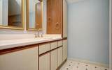 4018 Clearview Avenue - Photo 23