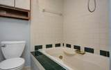 4018 Clearview Avenue - Photo 25