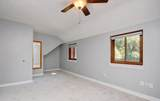 4018 Clearview Avenue - Photo 26