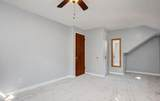 4018 Clearview Avenue - Photo 28